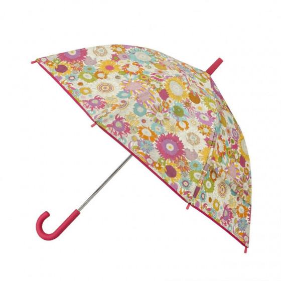 Parapluie enfant Liberty Swanna