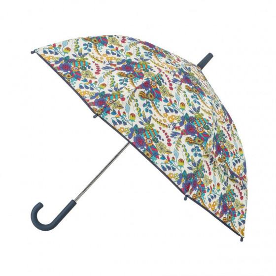 Parapluie enfant Alice