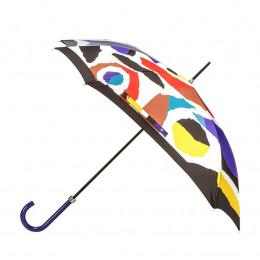 Parapluie Femme Kalimba
