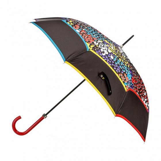 Parapluie droit pour femme Sanna