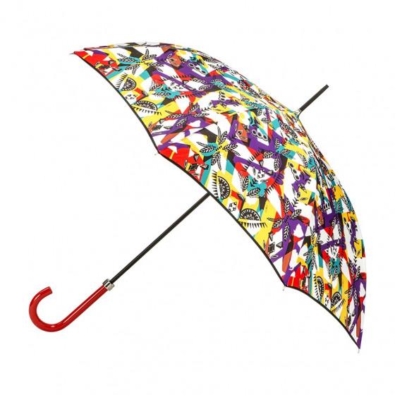 Parapluie Femme Totem
