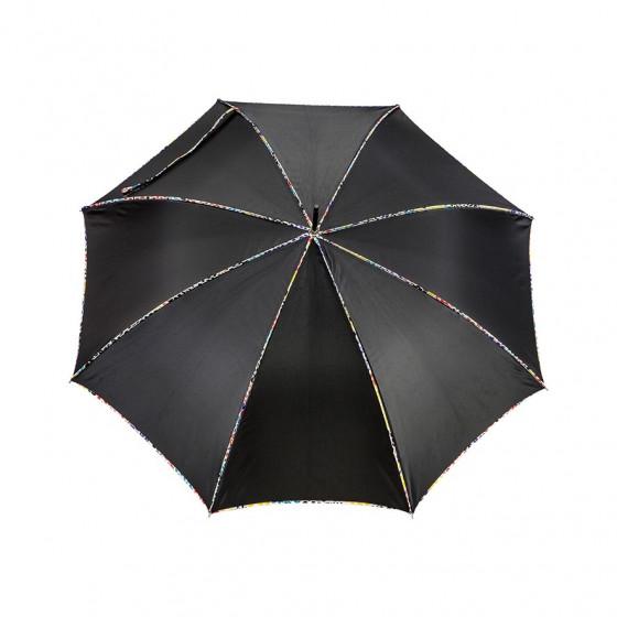 Parapluie Femme Uni Lomé