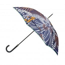 Parapluie Femme Isis
