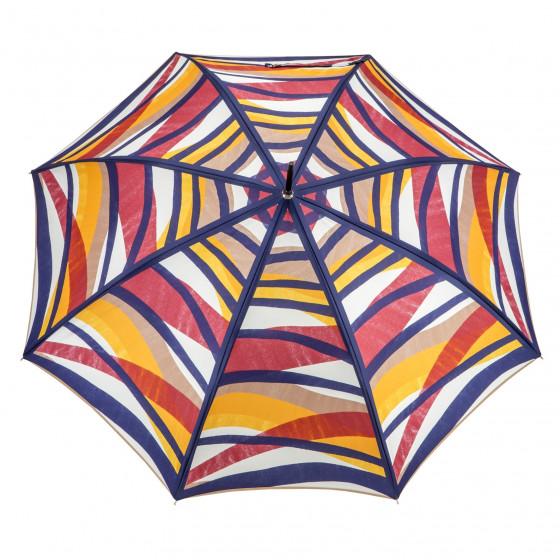 Parapluie Droit Dune