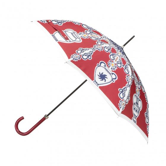 Parapluie Femme Babylone