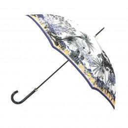 Parapluie Femme Mirage