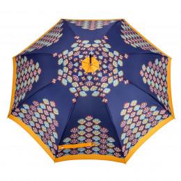 Parapluie Femme Papyrus