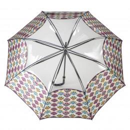 Parapluie Néon Papyrus