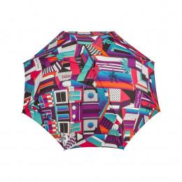 Parapluie Femme Sunset