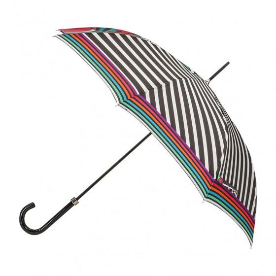 Parapluie Femme Miami