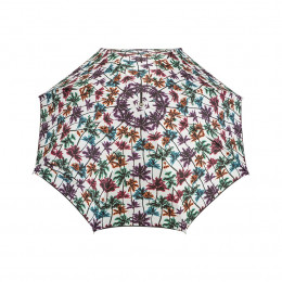 Parapluie Femme Ocean Drive