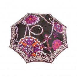 Parapluie Femme Cruising