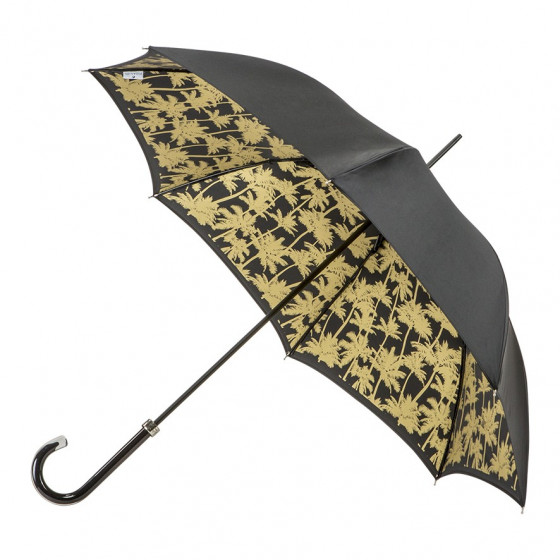Parapluie Femme Double face Végas