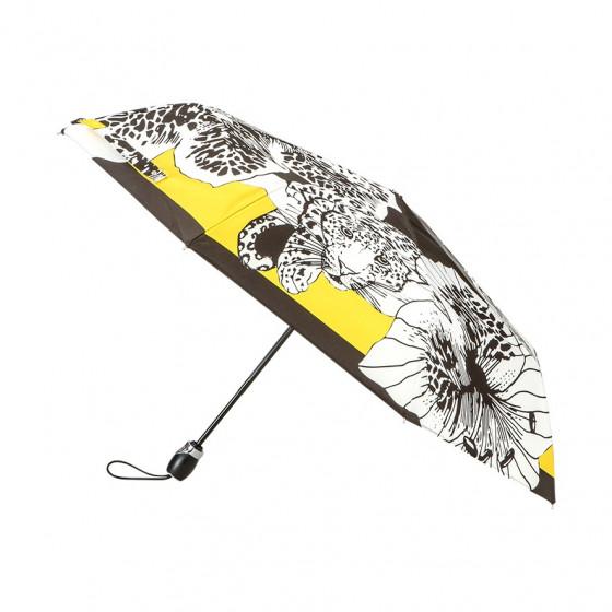 Parapluie Pliant Femme Fauves
