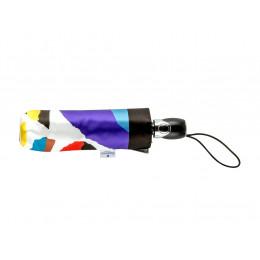 Parapluie Pliant Femme Kalimba