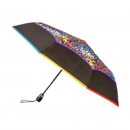 Parapluie Pliant Femme Sanna