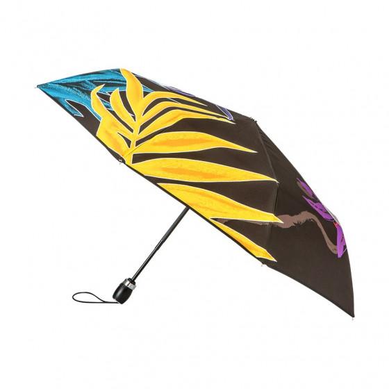 Parapluie Pliant Femme Wildwood