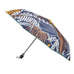 Parapluie Pliant Isis