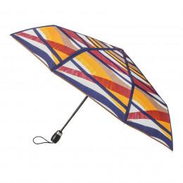 Parapluie Pliant Femme Dune