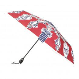 Parapluie Pliant Femme Babylone