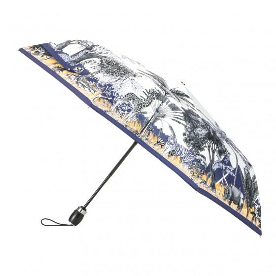 Parapluie Pliant Femme Mirage