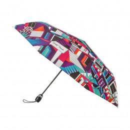 Parapluie Pliant Femme Sunset