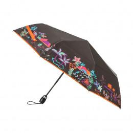 Parapluie Pliant Femme Honolulu