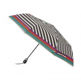 Parapluie Pliant Femme Miami