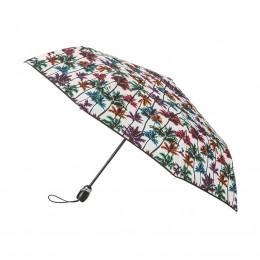 Parapluie Pliant Femme Ocean Drive