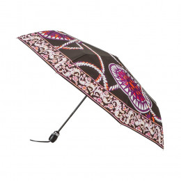 Parapluie Pliant Piganiol Cruising
