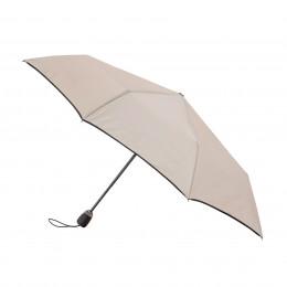 Parapluie Pliant Mastic Finition Couture