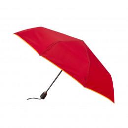 Parapluie Pliant Garance Finition Couture