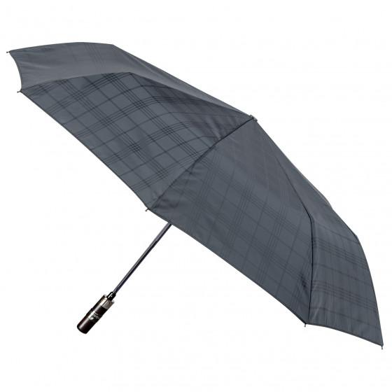 Mini-Parapluie Pliant pour Homme Prince de Galles