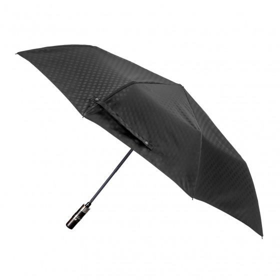Mini-Parapluie Pliant Homme Arabica