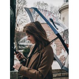 Parapluie Femme Persépolis