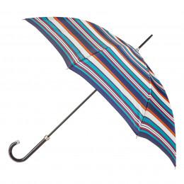 Parapluie Femme Jockey