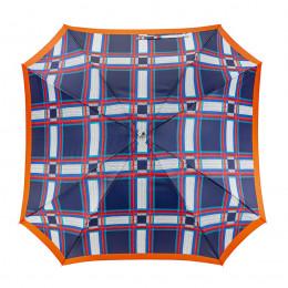 Parapluie Femme Tartan