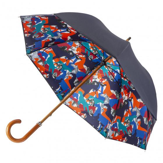 Parapluie Femme Doublé Parade