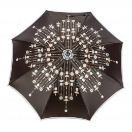 Parapluie Femme  Années 20