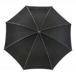 Parapluie Femme Uni biais Citadin