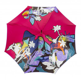 Parapluie Femme Eden