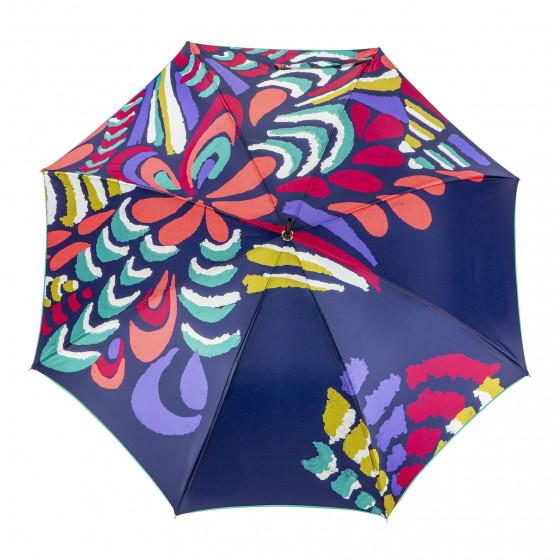 Parapluie Femme Chimère