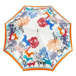 Parapluie Femme Allure