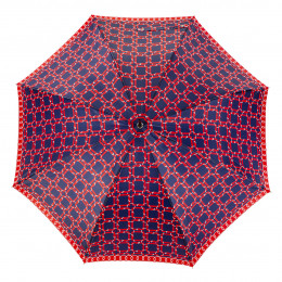 Parapluie Femme Sellier Marine