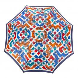 Parapluie Femme Arabesque