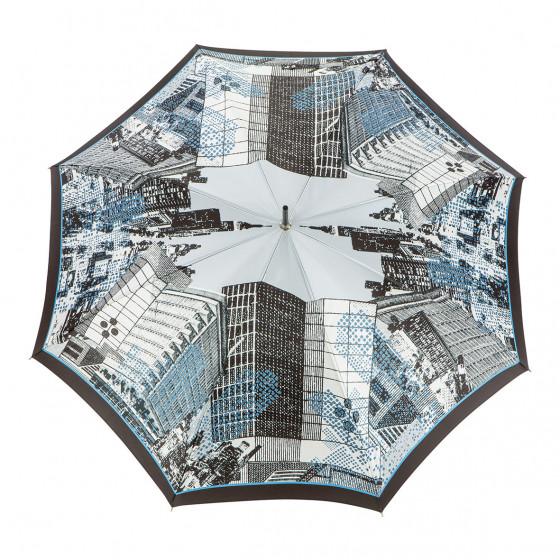 Parapluie Femme New York
