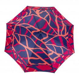Parapluie Femme Ondine