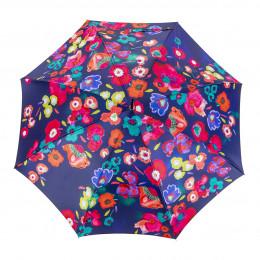 Parapluie Femme Anémone