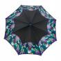 Parapluie femme Néon Chrysalide