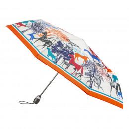Parapluie Pliant  Femme Allure